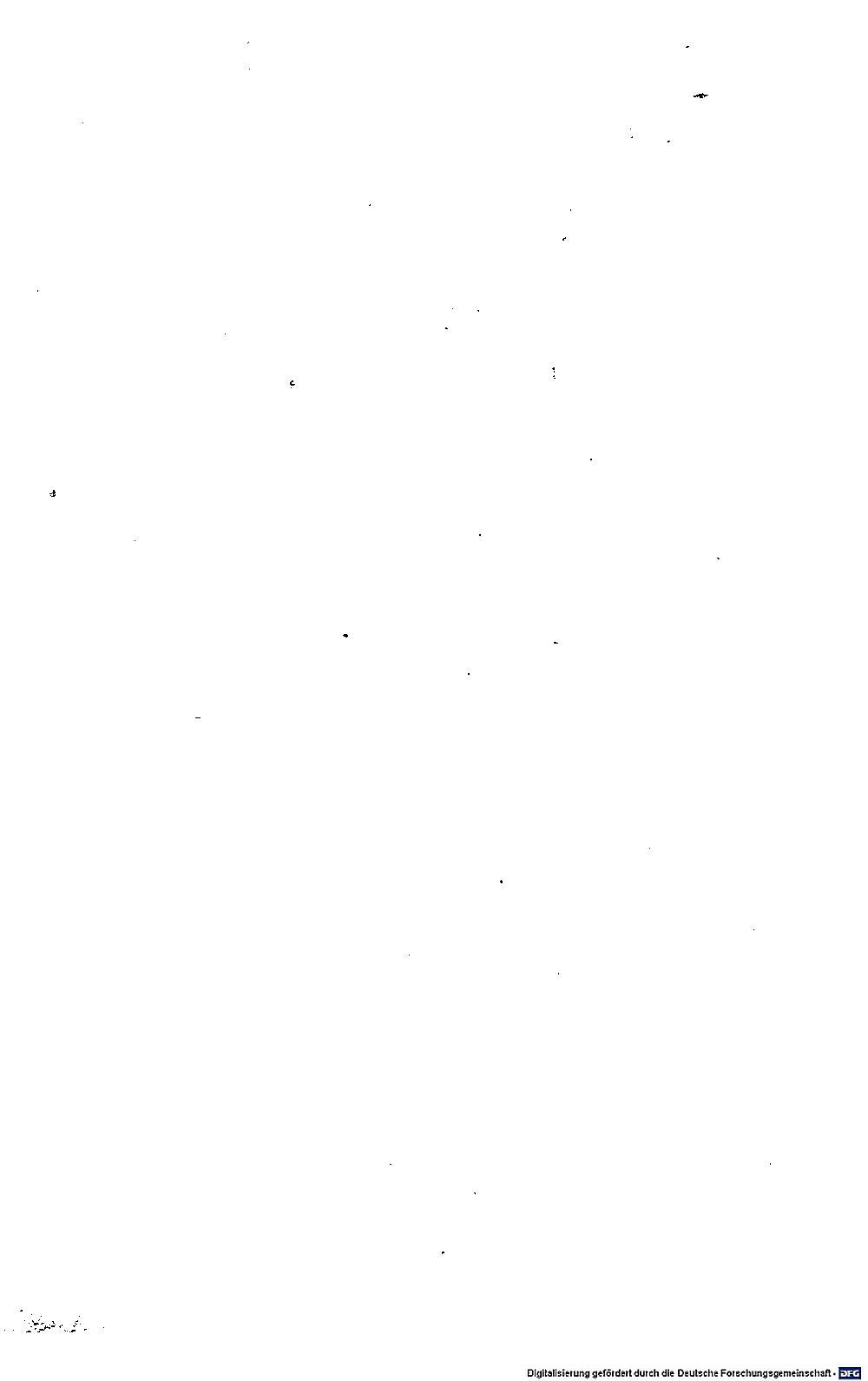 Bd. 1, Seite 0001.
