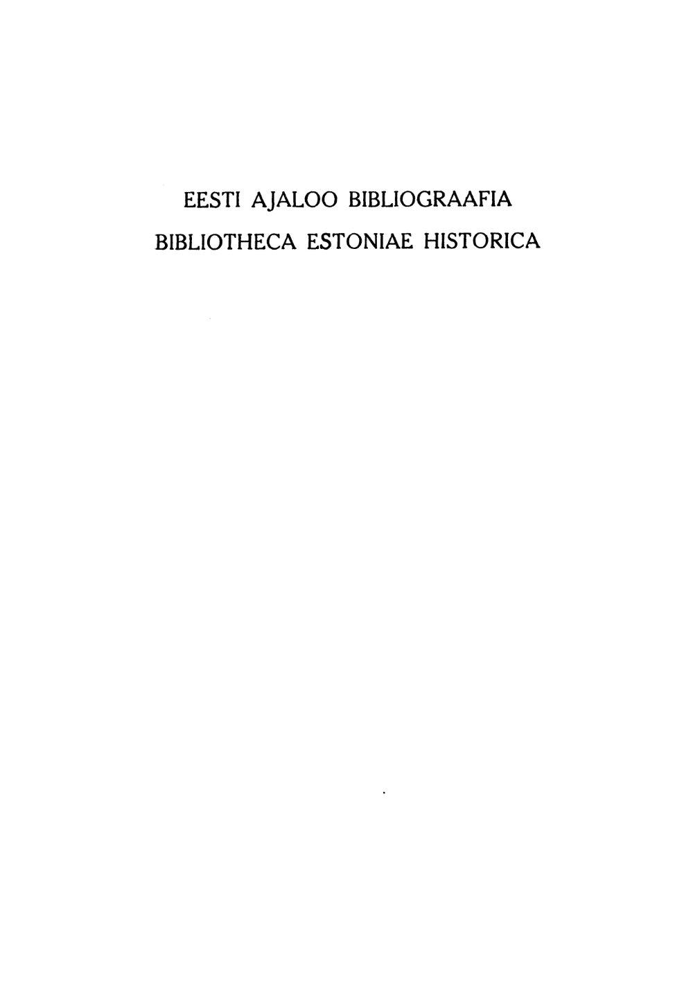 bsb00000446_00001.jpg