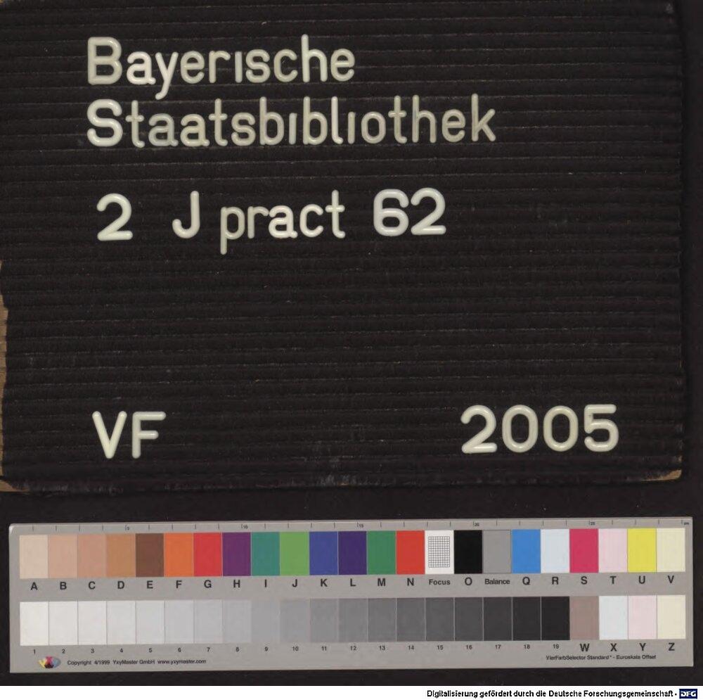bsb00001076_00001.jpg