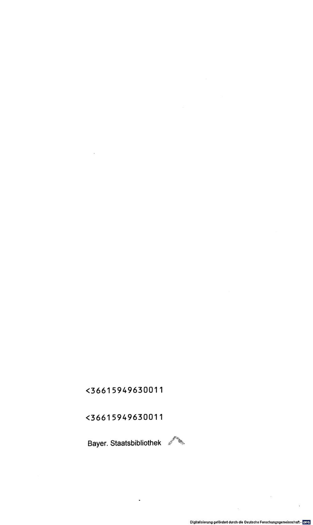 bsb00001179_00001.jpg