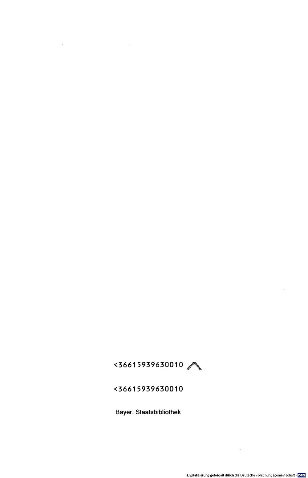 bsb00001180_00001.jpg