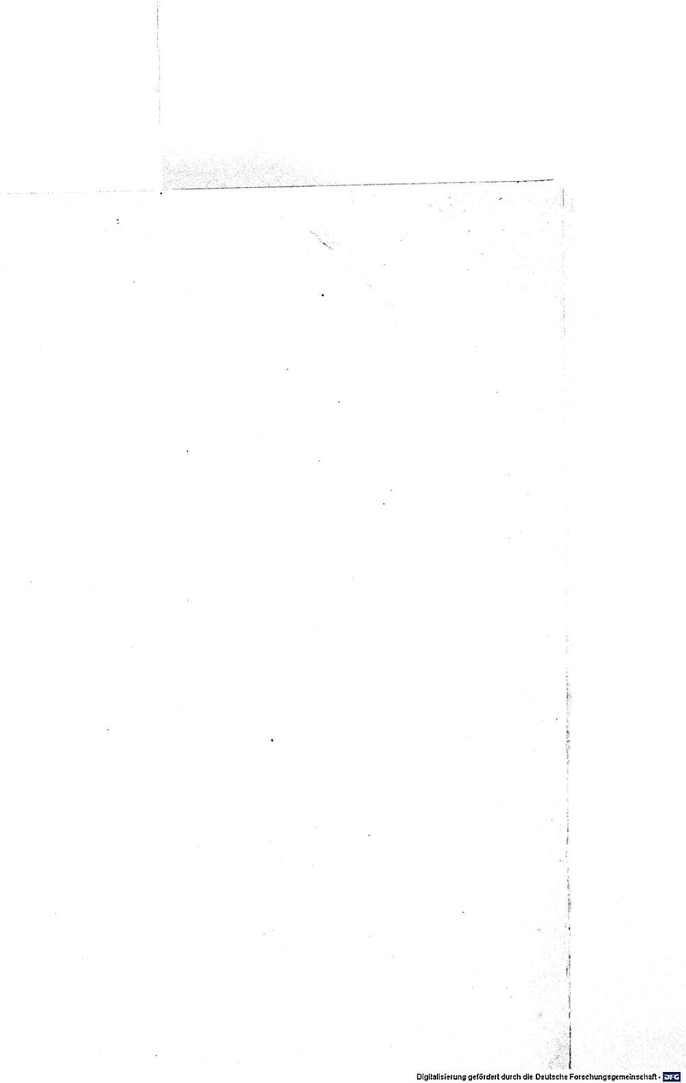 bsb00001190_00001.jpg