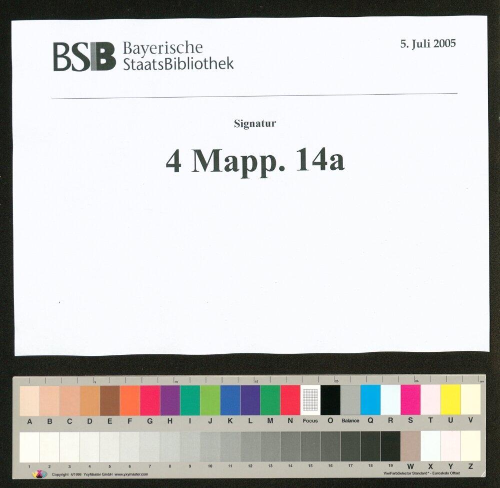 bsb00001268_00001.jpg