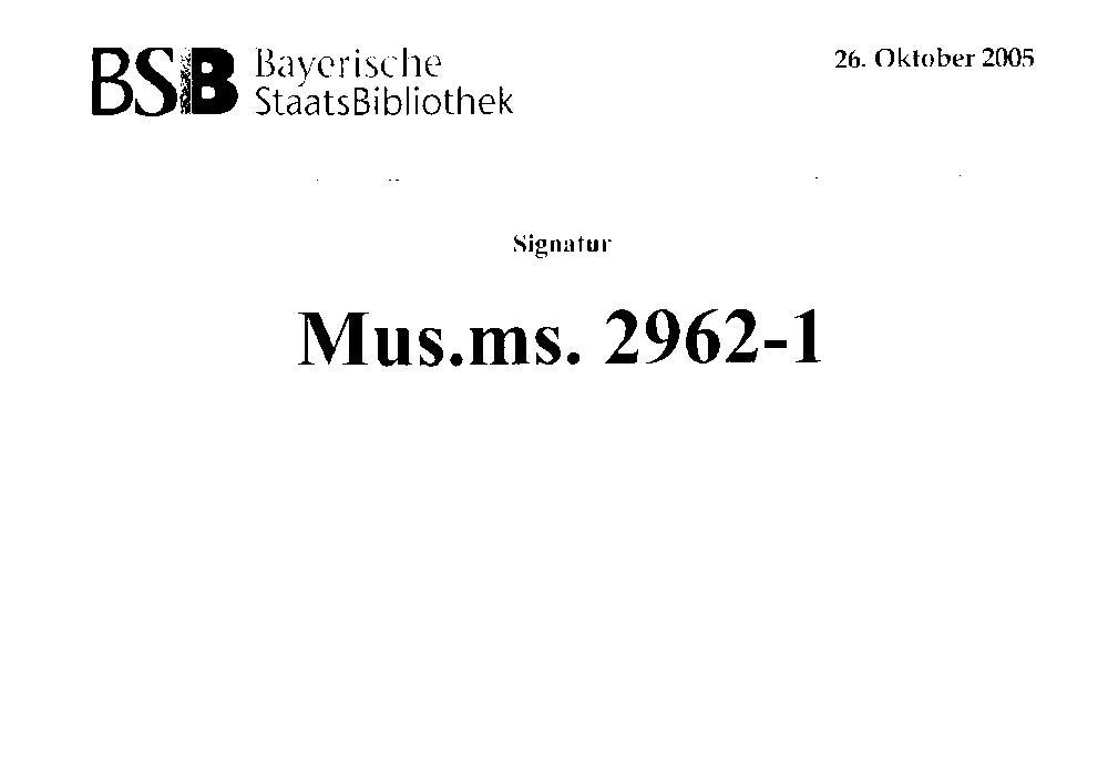 bsb00001330_00001.jpg