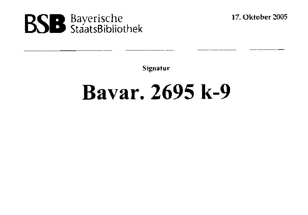 bsb00001347_00001.jpg
