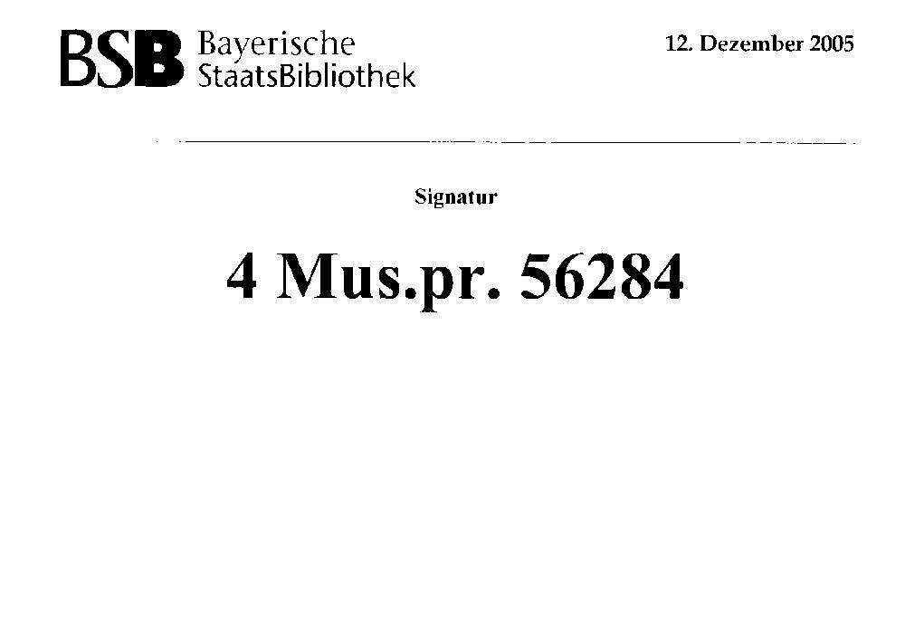 bsb00001498_00001.jpg