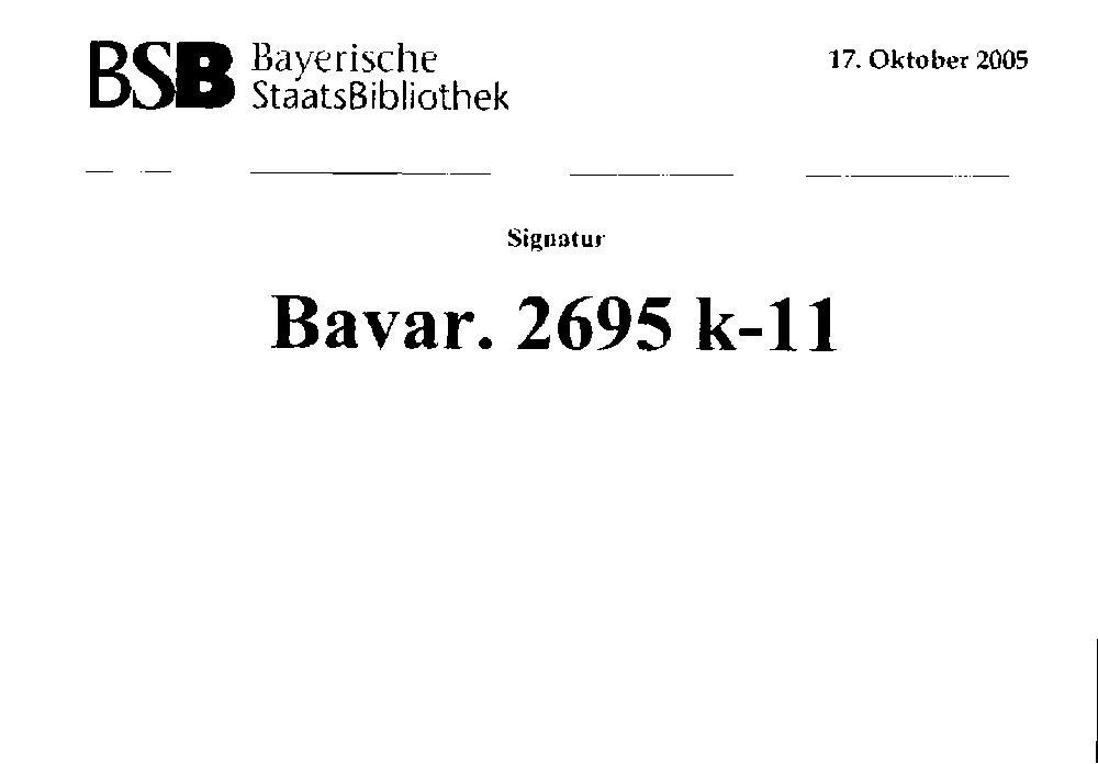 bsb00001574_00001.jpg