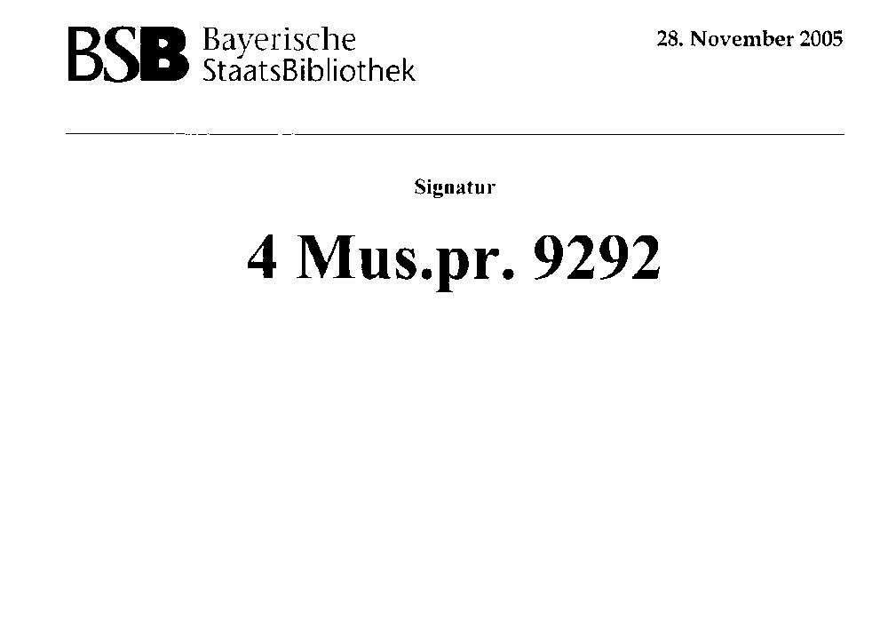 bsb00001579_00001.jpg