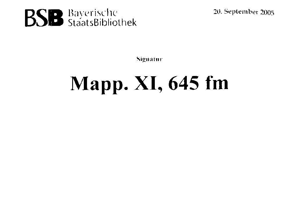 bsb00001604_00001.jpg
