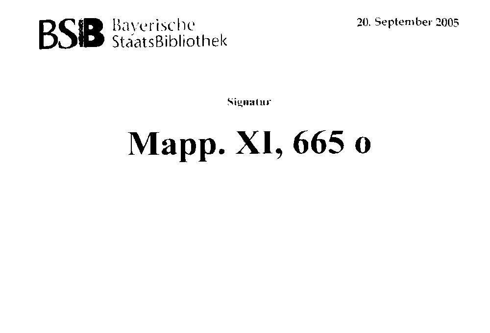 bsb00001616_00001.jpg
