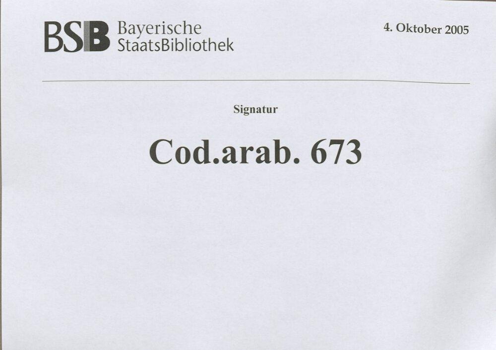 bsb00001754_00001.jpg