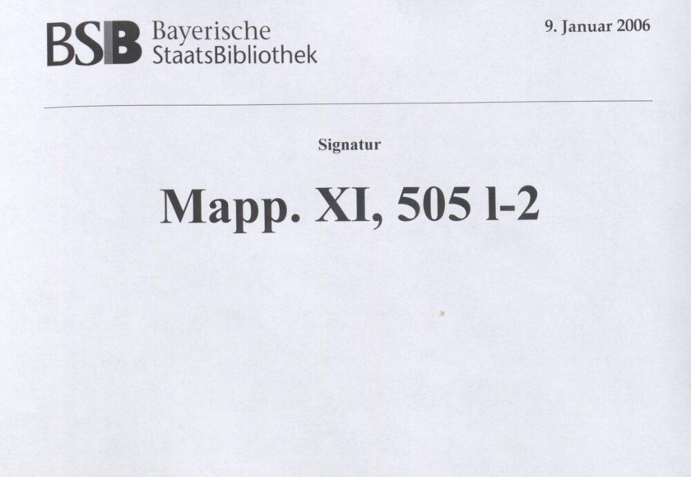 bsb00001770_00001.jpg