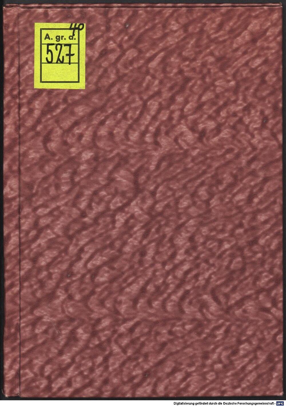 bsb00002130_00001.jpg