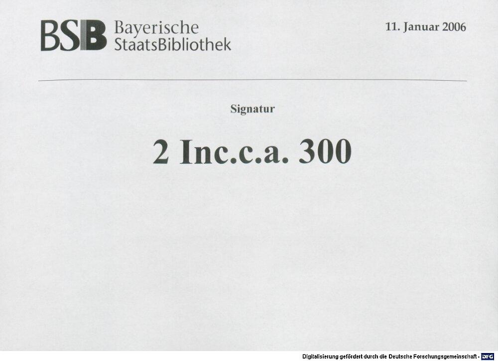bsb00002226_00001.jpg
