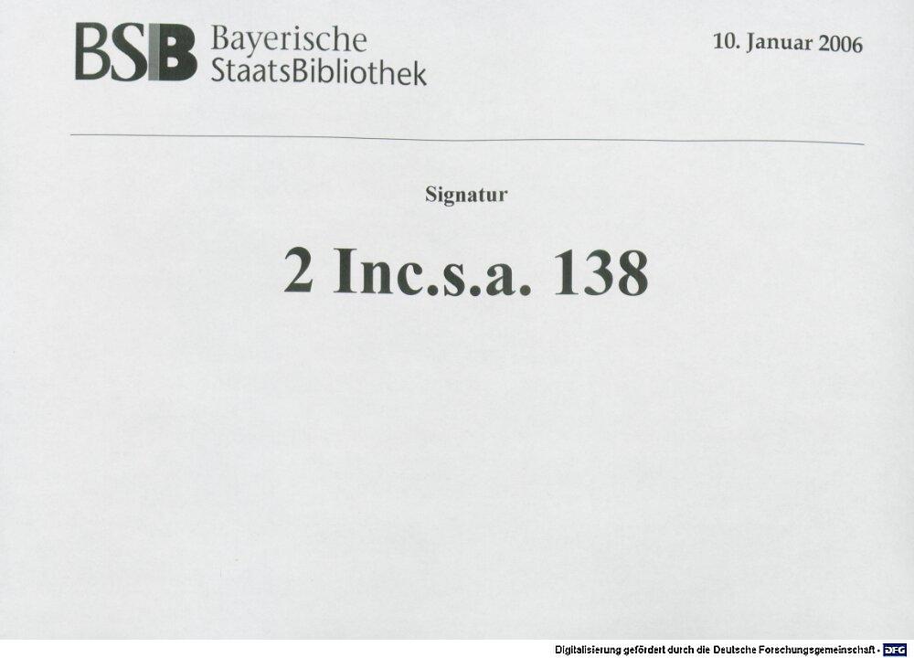 bsb00002227_00001.jpg
