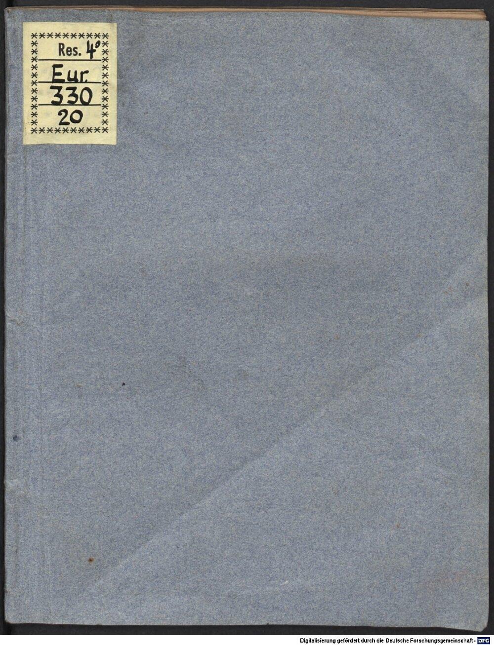 bsb00002520_00001.jpg