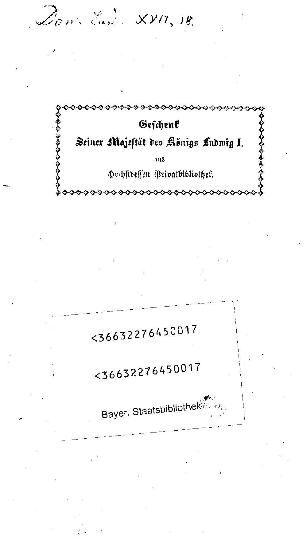 bsb00008954_00001.jpg
