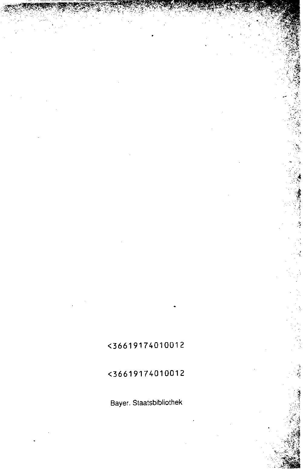 bsb00009384_00001.jpg