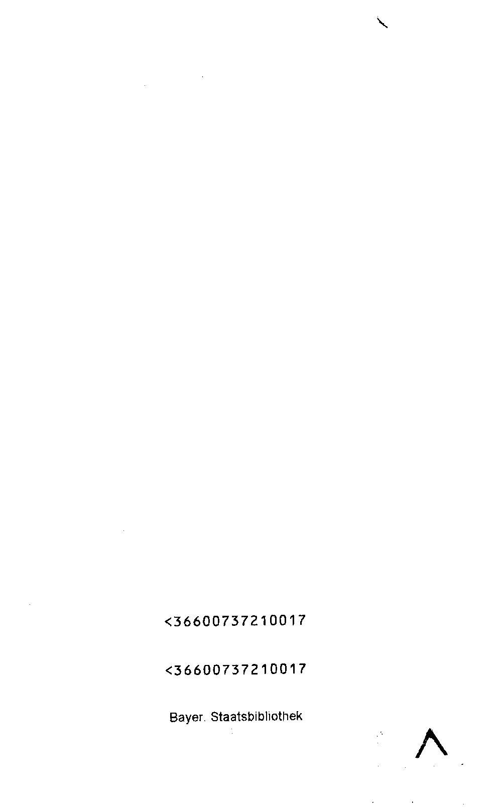 bsb00009397_00001.jpg