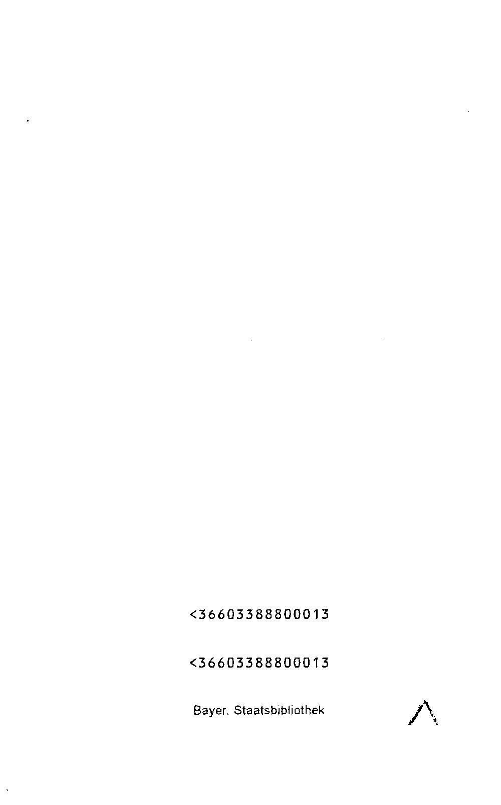 bsb00009399_00001.jpg