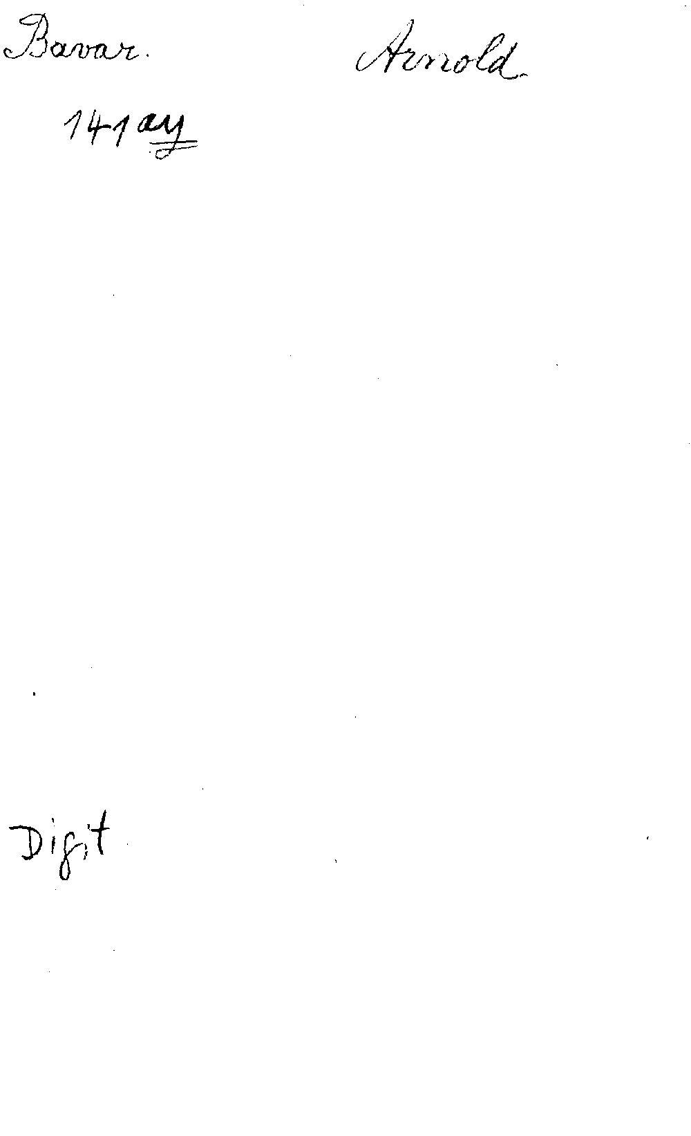 bsb00011288_00001.jpg