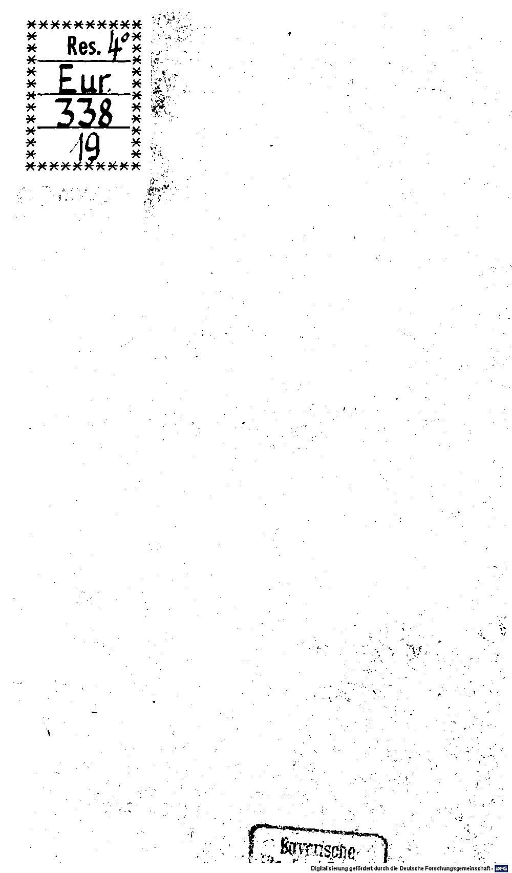 bsb00012005_00001.jpg
