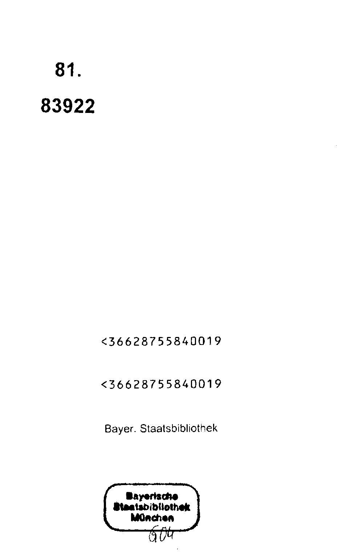 bsb00012067_00001.jpg
