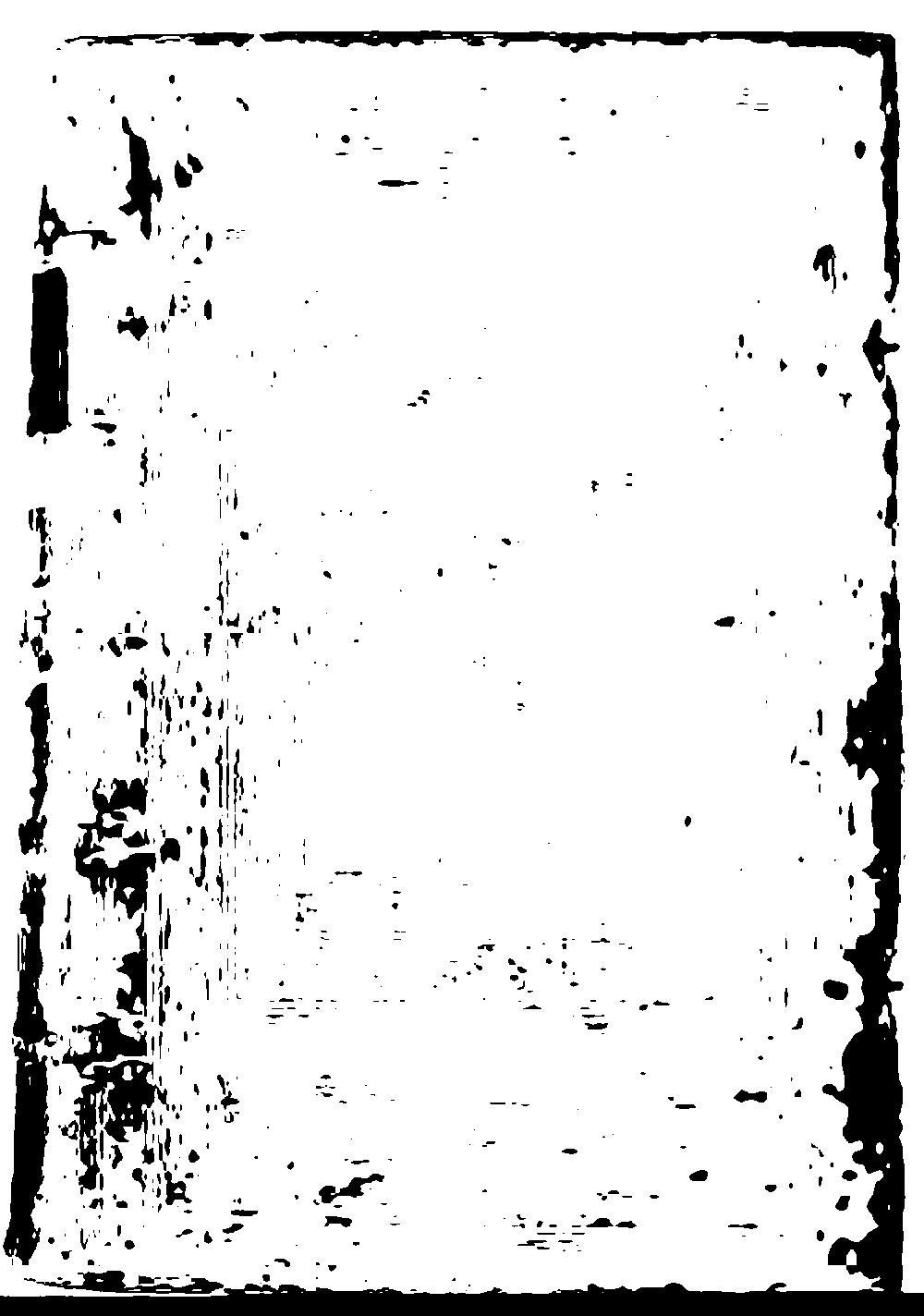 bsb00015819_00001.jpg