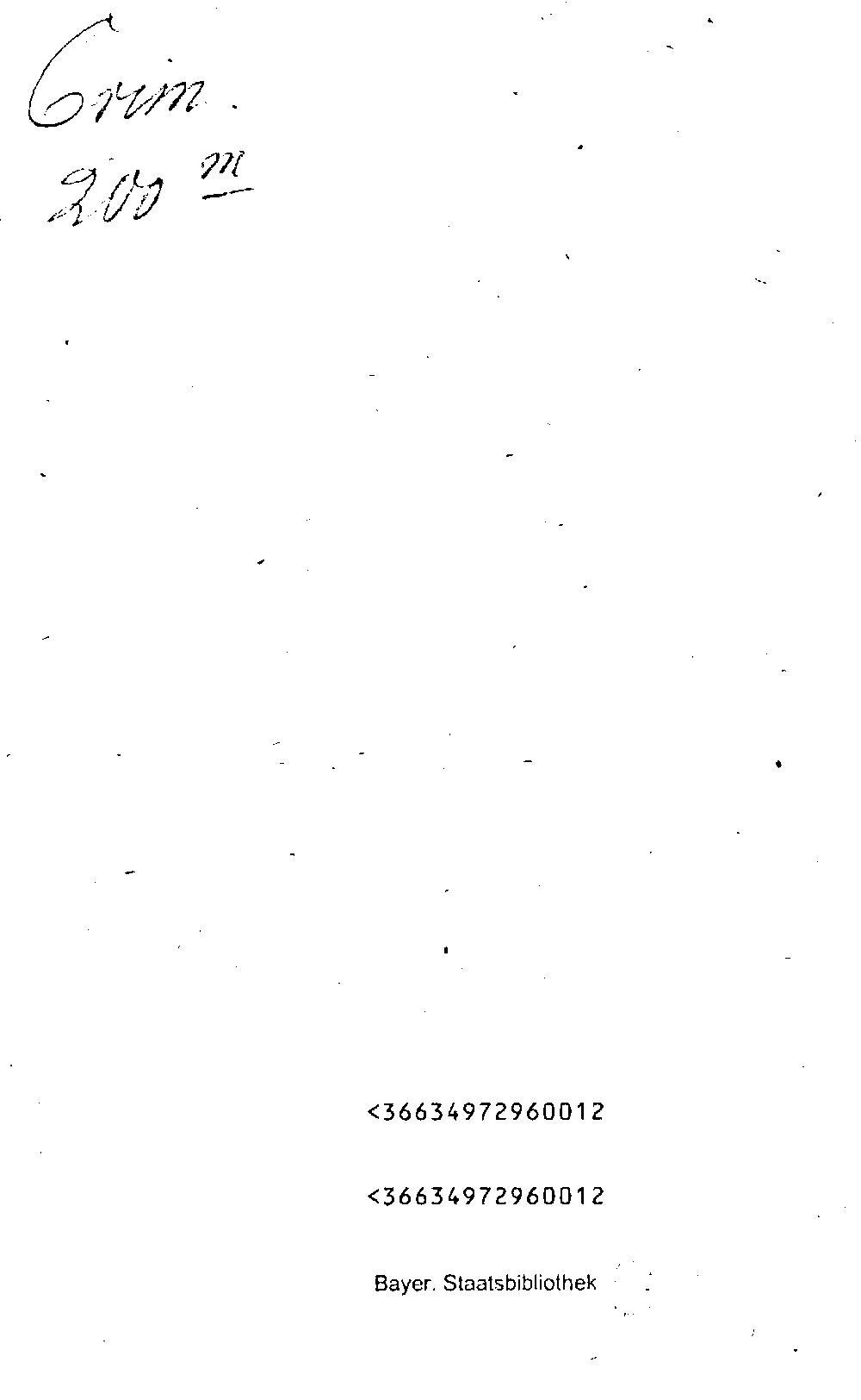 bsb00016655_00001.jpg