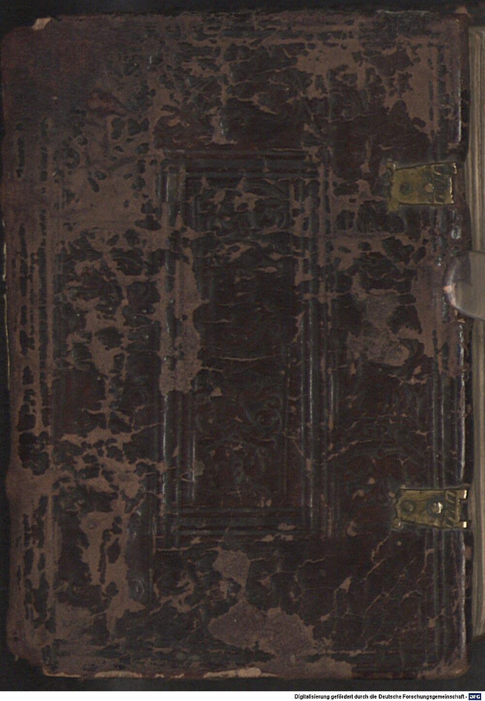 bsb00020054_00001.jpg