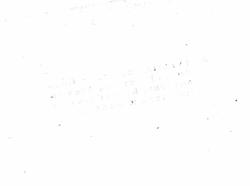 bsb00028152_00001.jpg