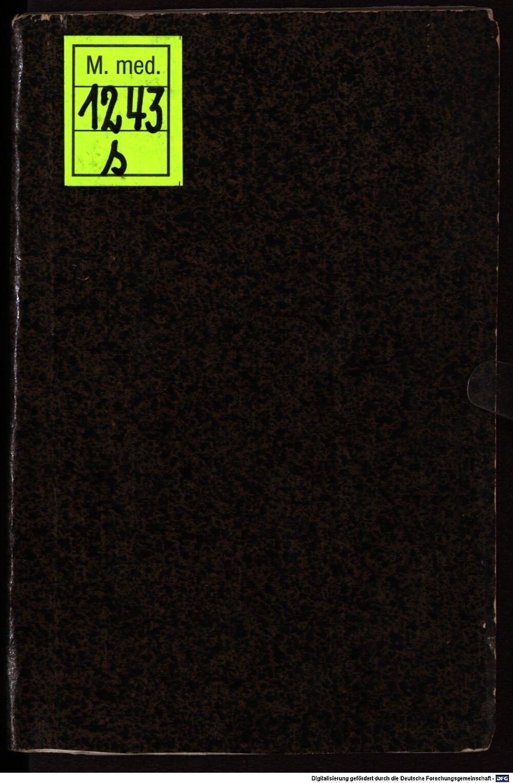 bsb00034013_00001.jpg