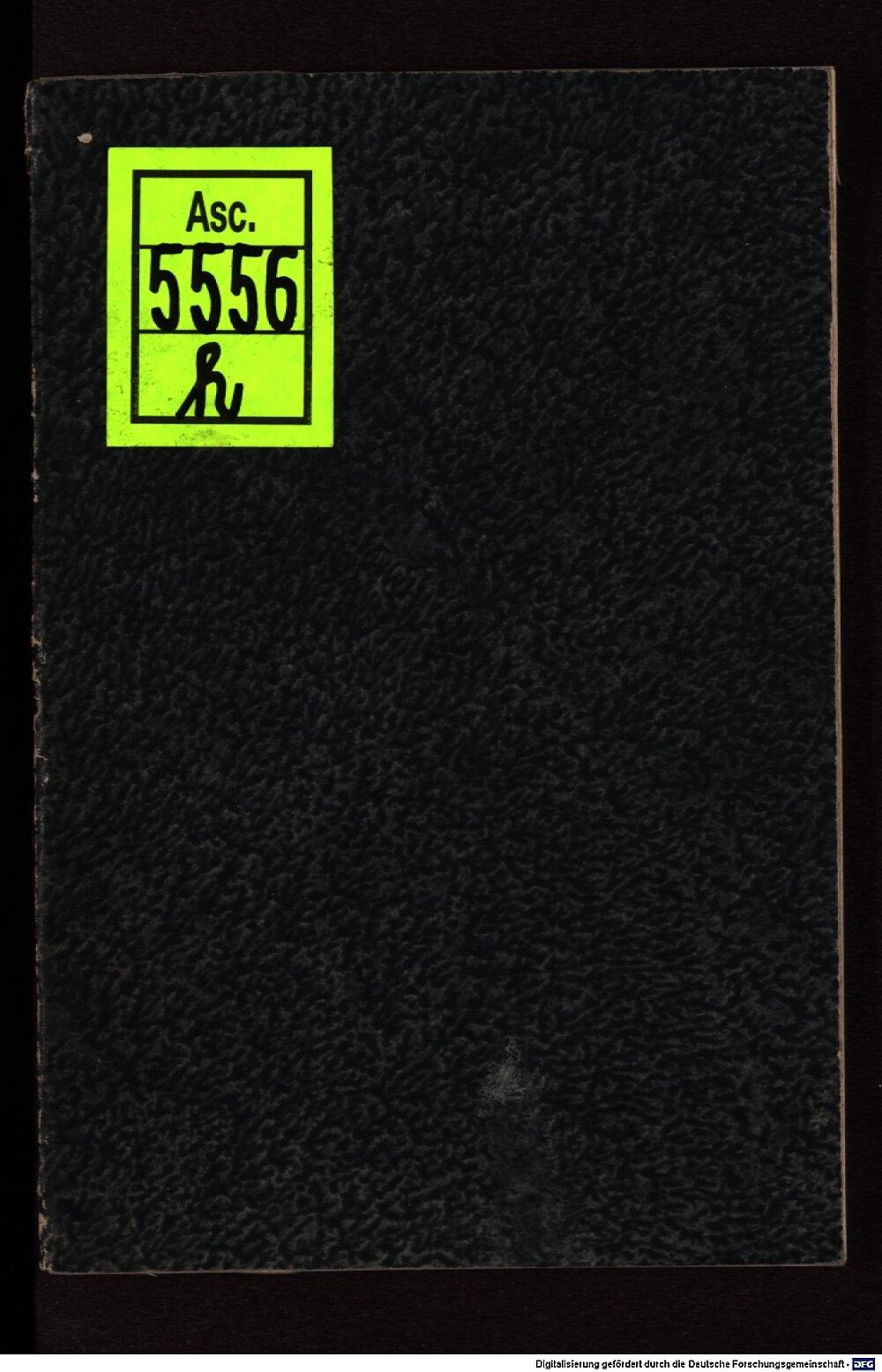 bsb00035155_00001.jpg