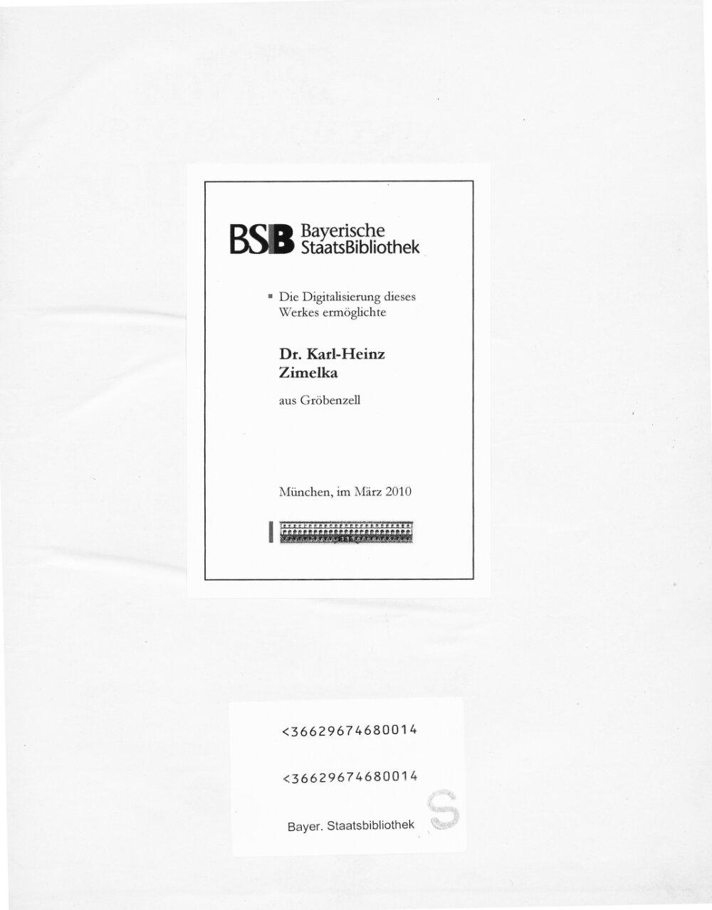 bsb00047208_00001.jpg