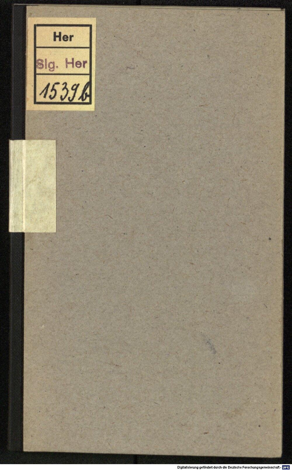 bsb00052879_00001.jpg