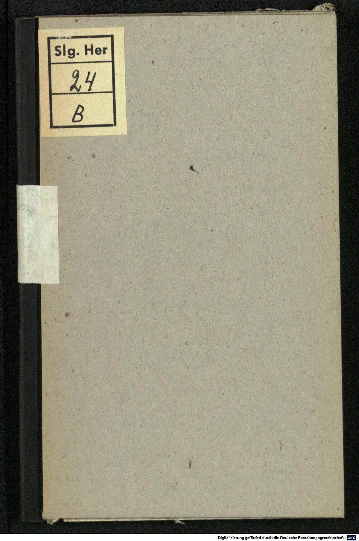bsb00058025_00001.jpg