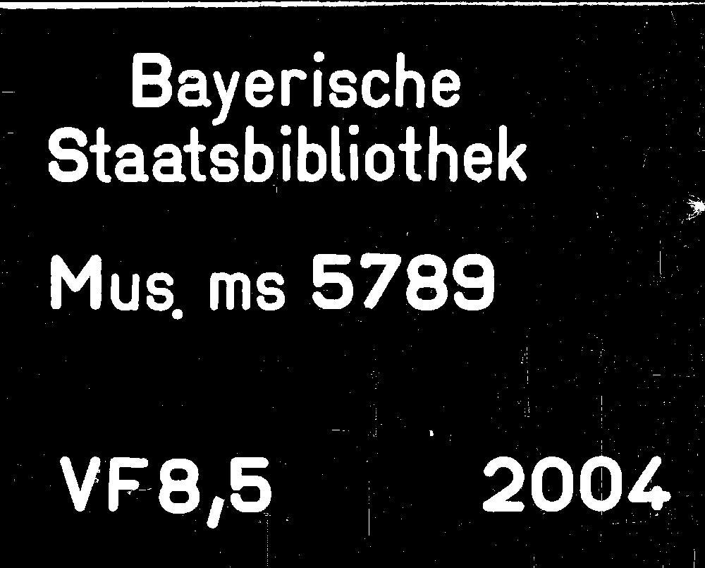 bsb00074856_00001.jpg