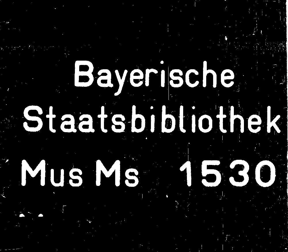 bsb00075201_00001.jpg