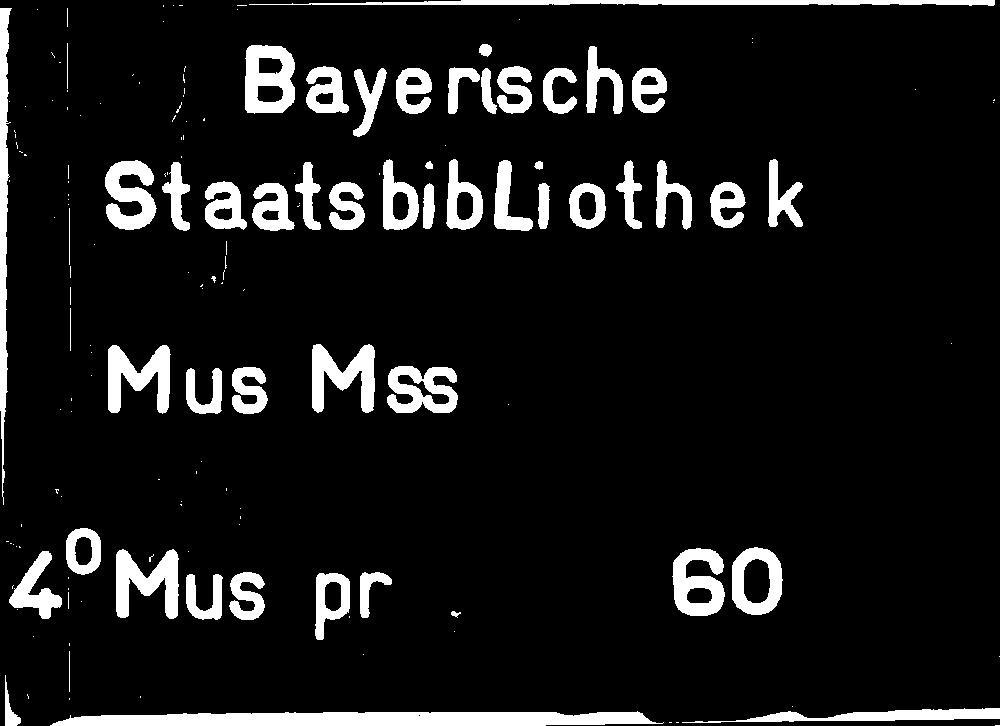 bsb00075511_00001.jpg