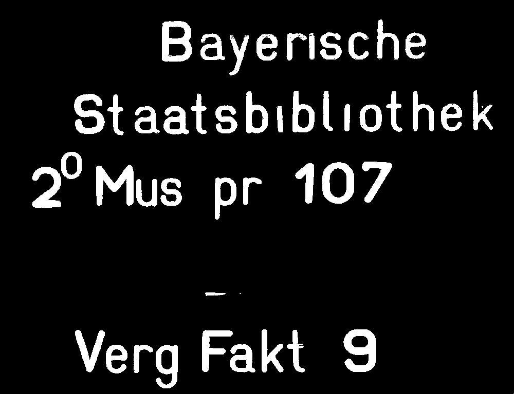 bsb00077072_00001.jpg