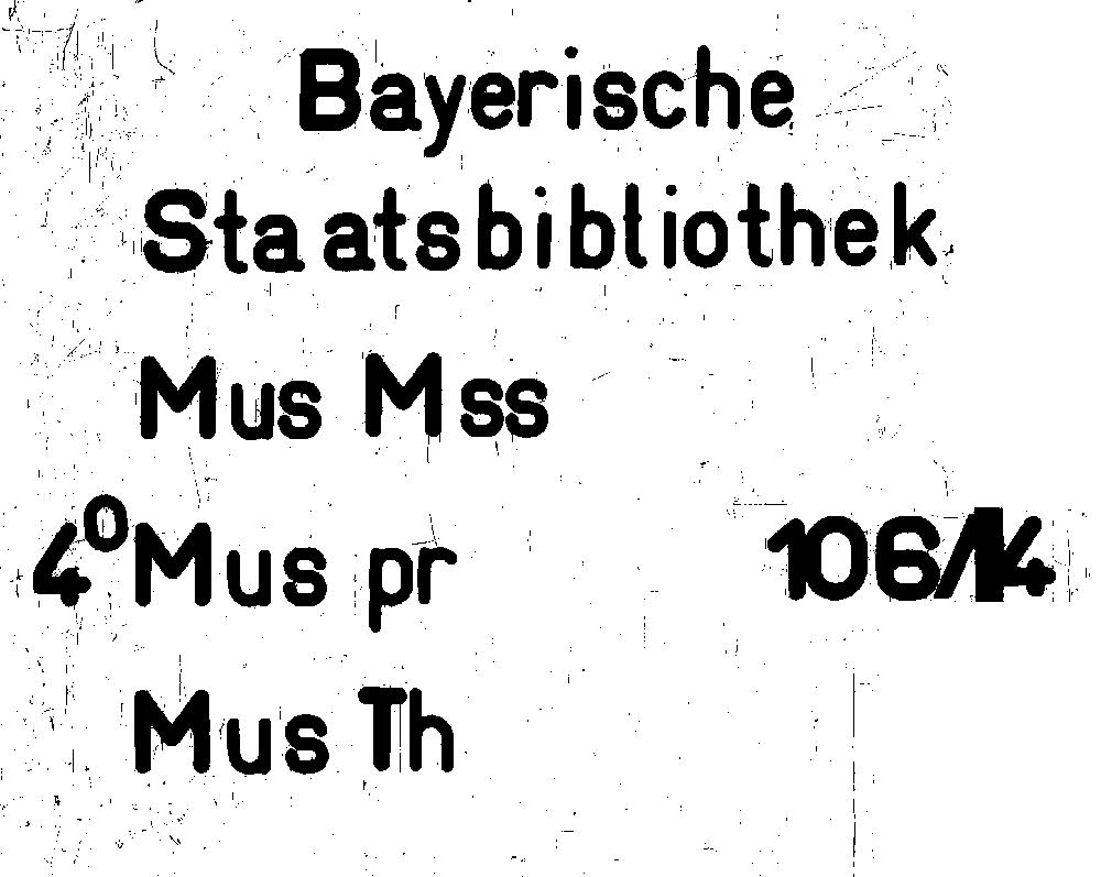 bsb00077654_00001.jpg