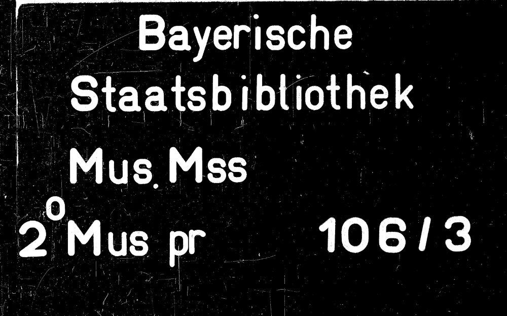 bsb00080181_00001.jpg