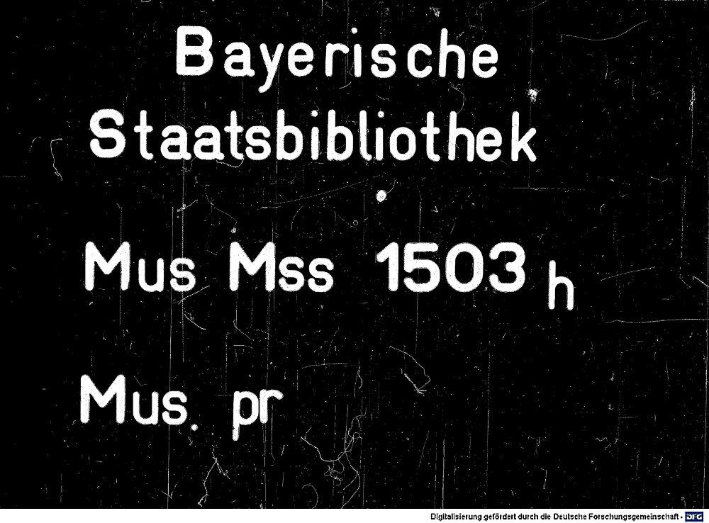 bsb00083366_00001.jpg