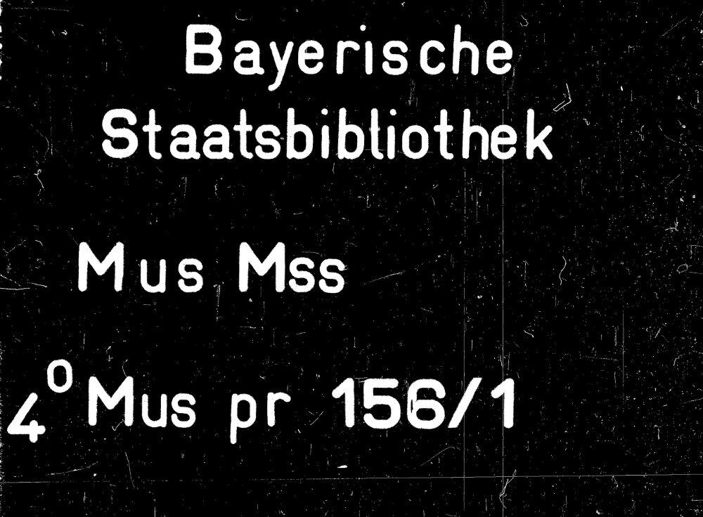 bsb00086174_00001.jpg