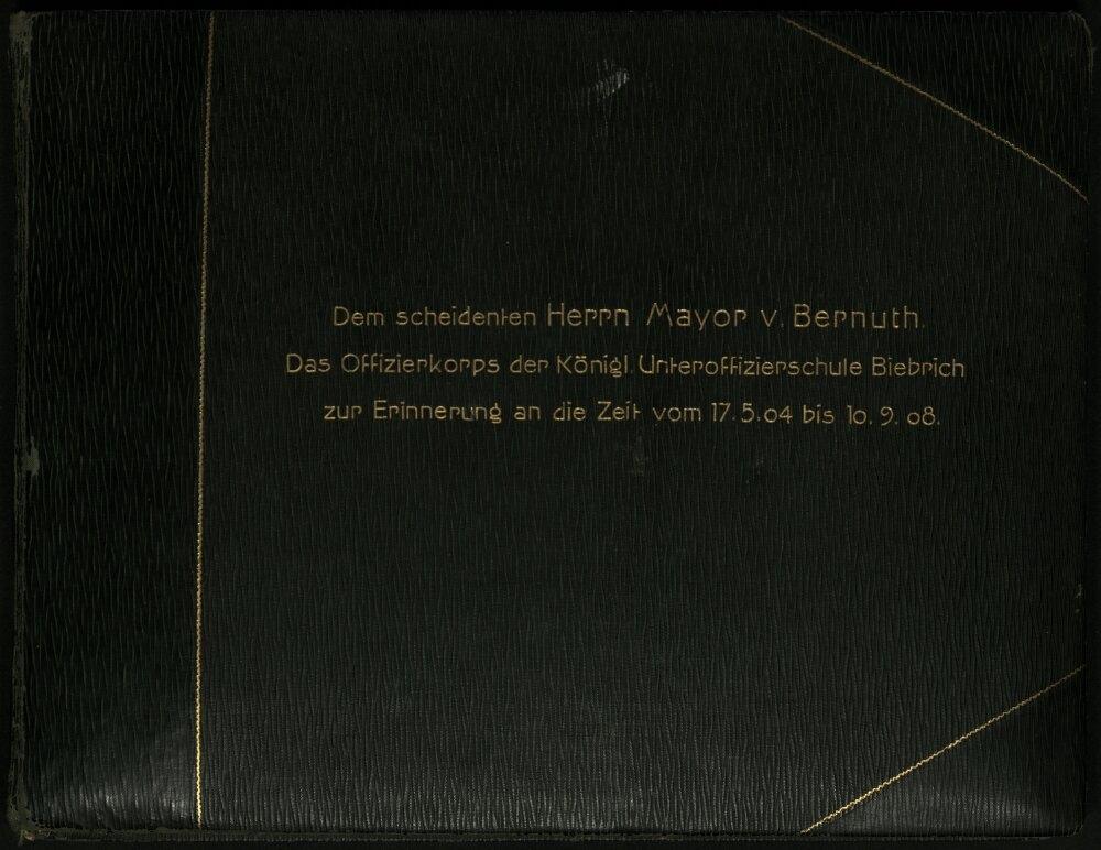 bsb00104457_00001.jpg