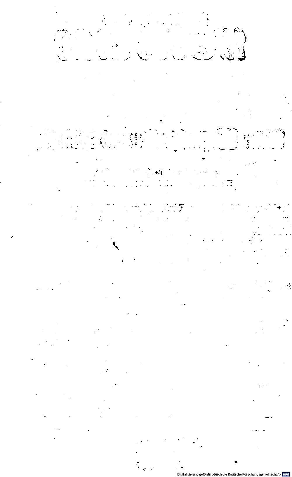 Bd. 02, Seite 0005.