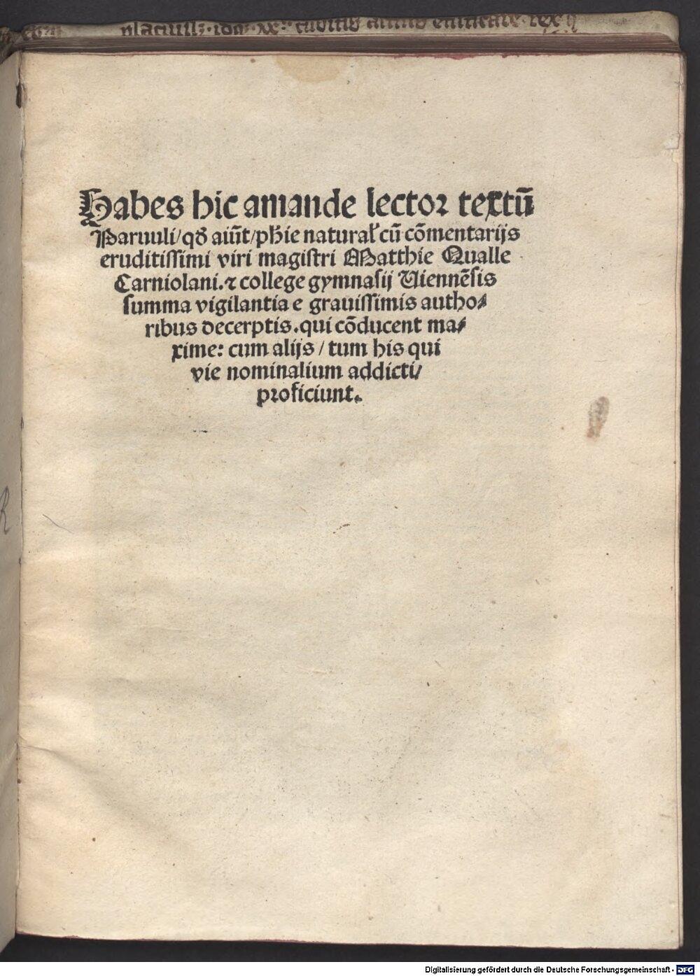 bsb00002084_00005.jpg
