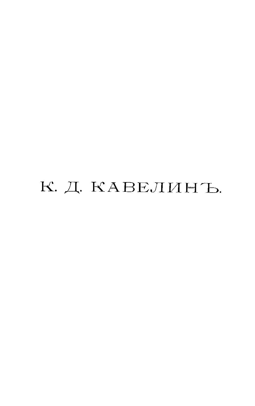 bsb00005593_00005.jpg