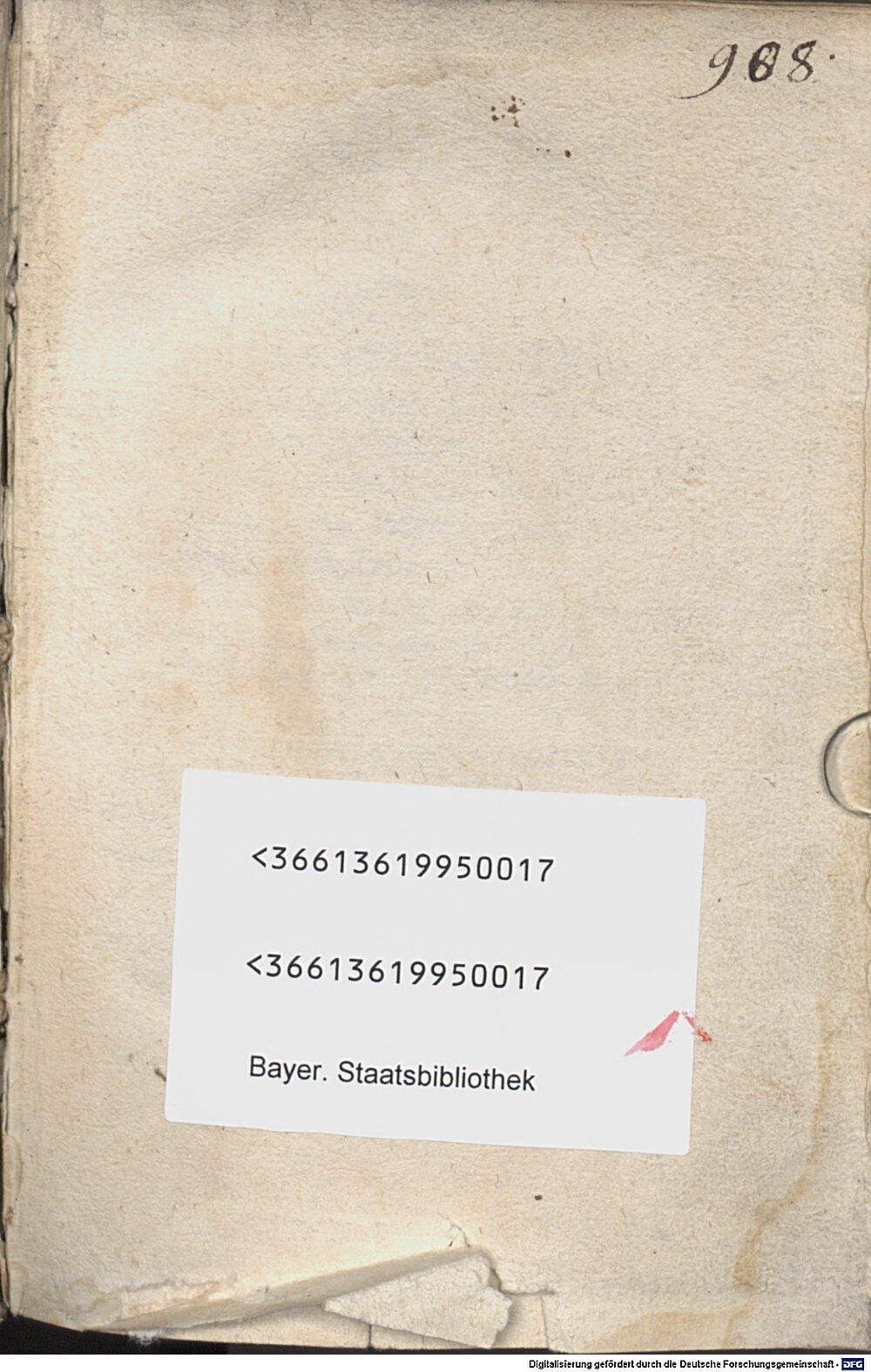 bsb00016044_00005.jpg
