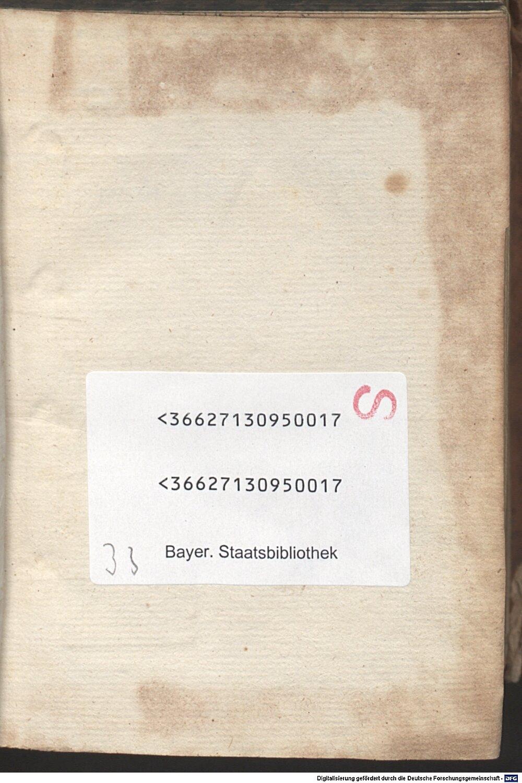 bsb00016574_00005.jpg